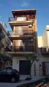 lavori-di-ristrutturazione-e-realizzazione-di-tettoia-alla-palazzina01