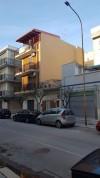 lavori-di-ristrutturazione-e-realizzazione-di-tettoia-alla-palazzina02
