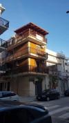 lavori-di-ristrutturazione-e-realizzazione-di-tettoia-alla-palazzina03